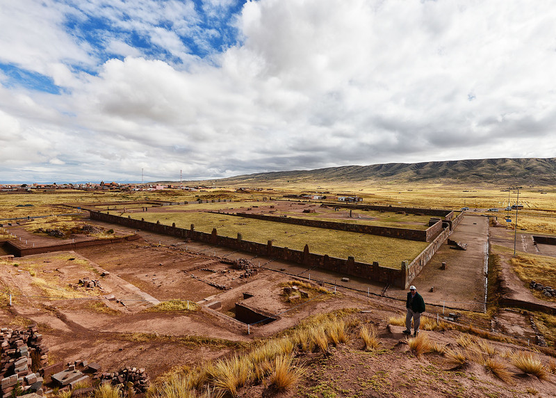 BOV_0322-7x5-Tiwanaku.jpg