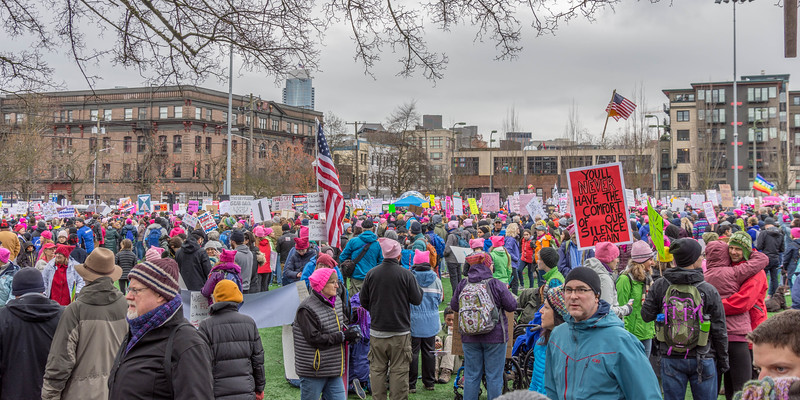 WomensMarch2018-13.jpg