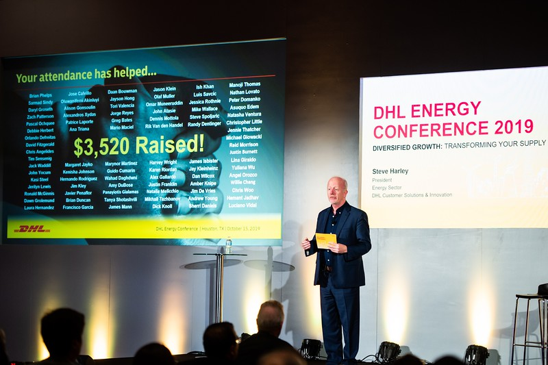 DHL-Energy-Houston-2019-374.jpg
