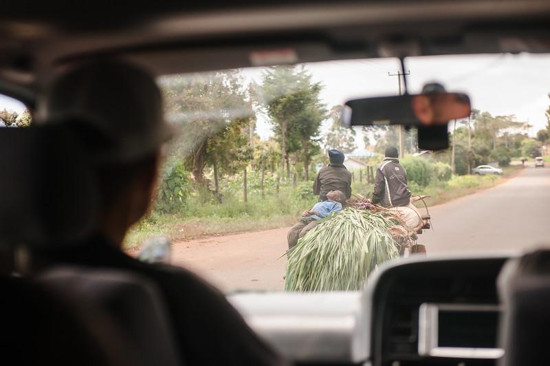 Nairobi2019-118.jpg
