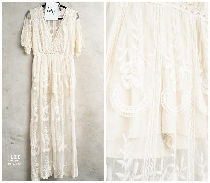 White Boho (1).jpg