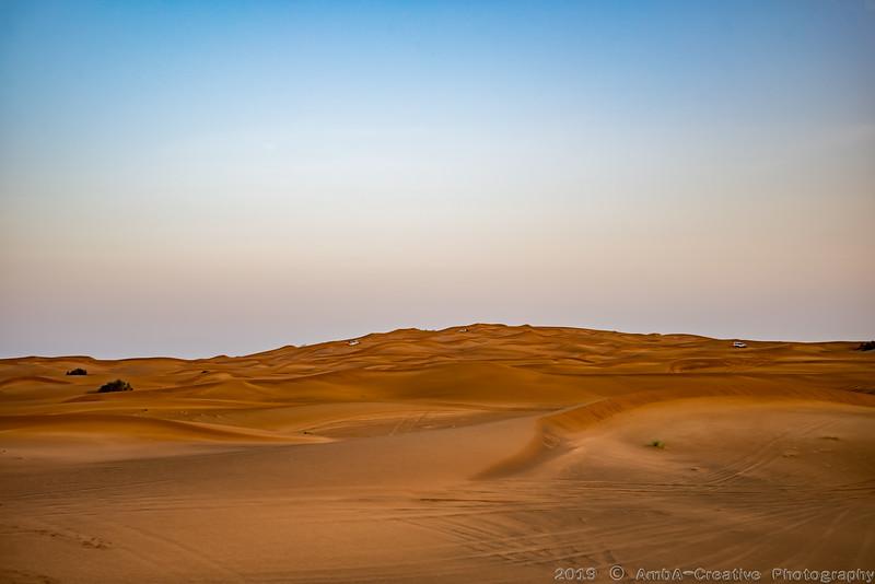 2019-10-30_FamilyOuting@DesertSafari_LehbabUAE_13-HDR.JPG