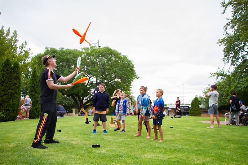 BarossaFringe-LaunchParty-CreditNathanielMason-R-6746.jpg