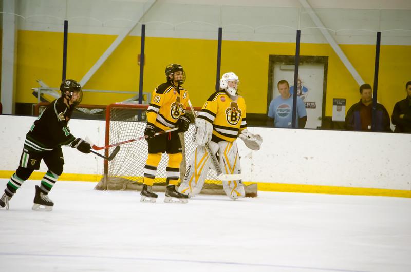 160221 Jr. Bruins Playoff vs. South Shore Kings.NEF-072.jpg