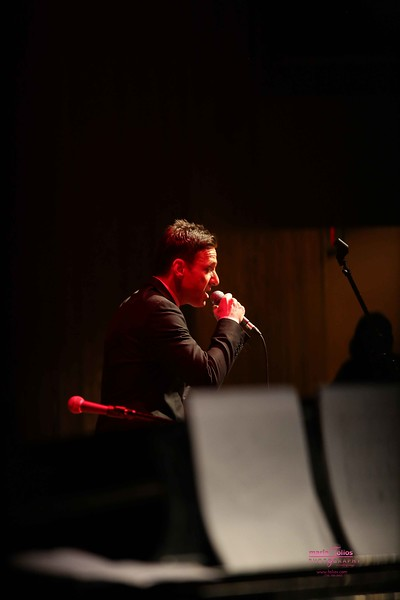 Areti Ketime concert NYC 2015-5621.jpg