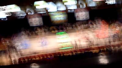 Spokane Regional 2012 Videos