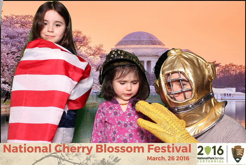 Boothie-NPS-CherryBlossom- (103).jpg