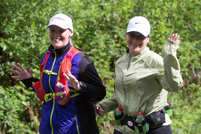2016 Mt Si Ultras - course