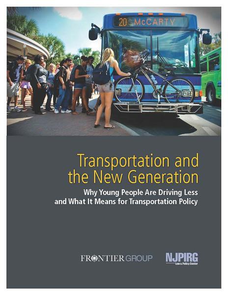 Transportation  the New Generation vNJ_Page_01.jpg
