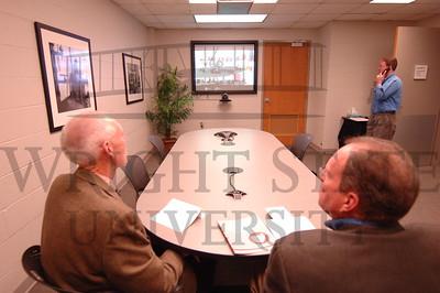 10331 OARnet Videoconference 12-11-12