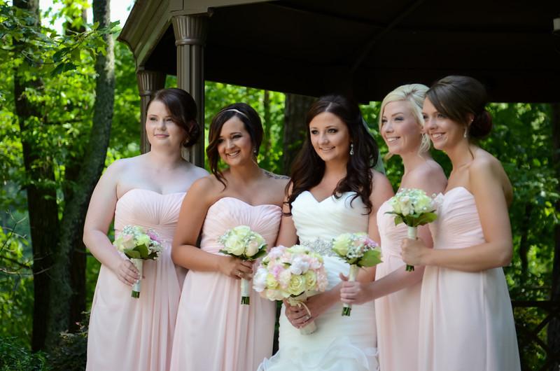 McAfoos Wedding 2014-151.jpg