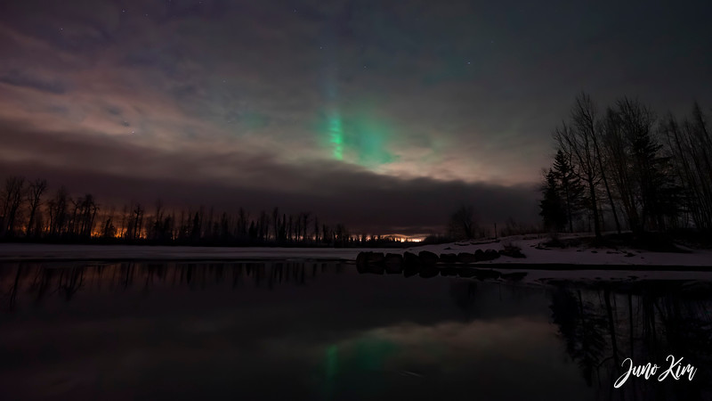 Northern Lights__DSC9174-Edit-Juno Kim.jpg