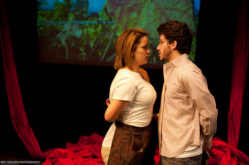 One_Acts-099.jpg