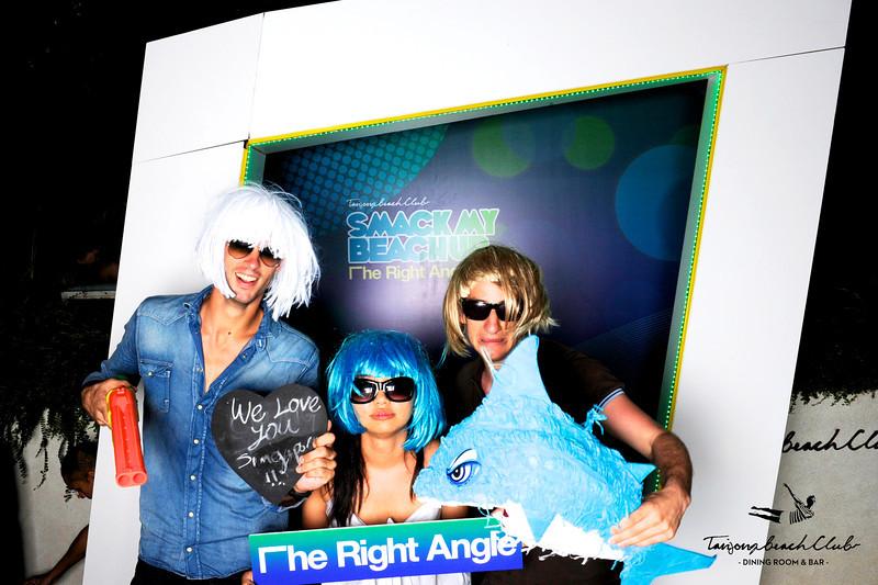 Right Angle 871.jpg