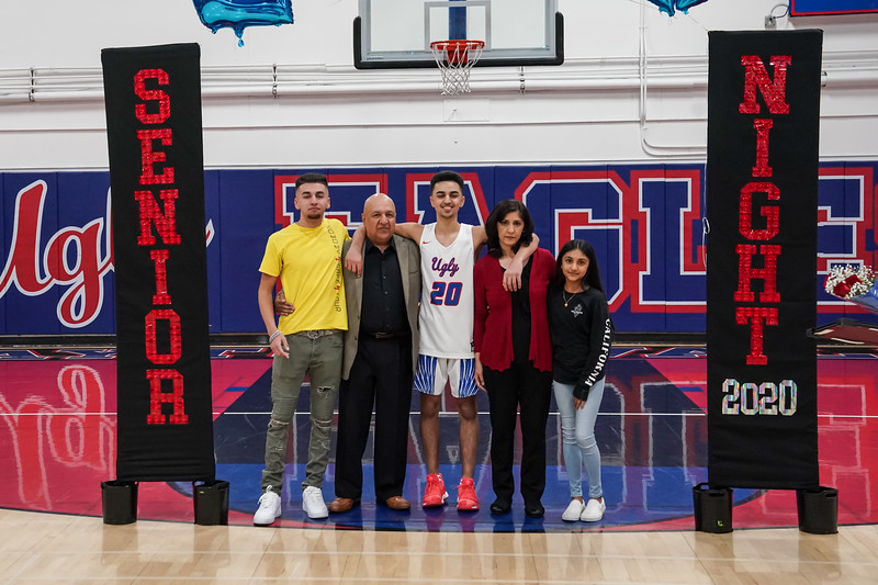 CV Senior Night 2020-15.jpg