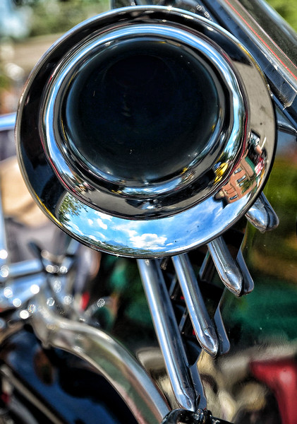 Glendale 06-24-2012 0059.JPG