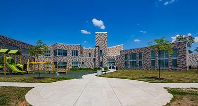 Wildwood Elementary