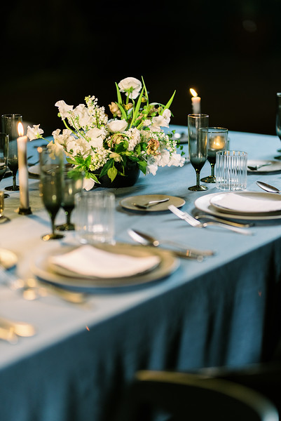 Southern California San Diego Wedding Bahia Resort - Kristen Krehbiel - Kristen Kay Photography-59.jpg