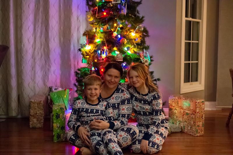 Christmas2019-44.jpg