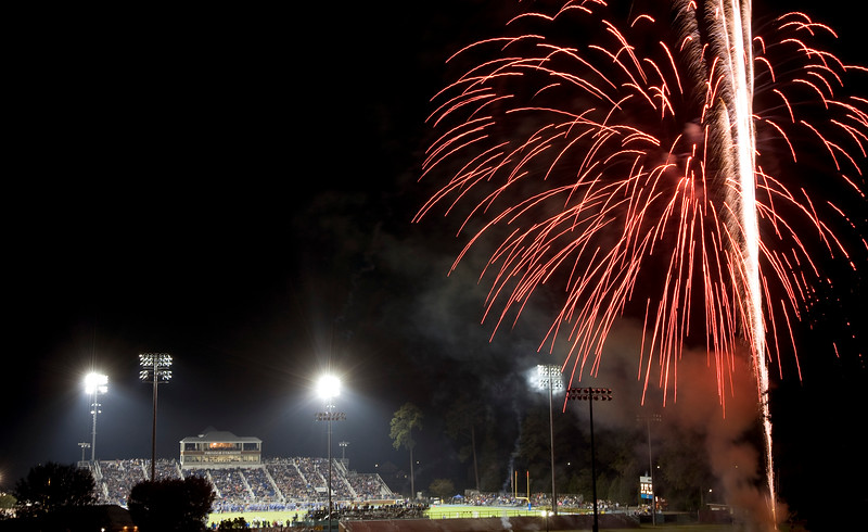 fireworks_R6P8591.jpg