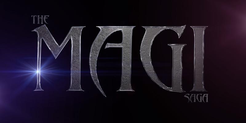 The Magi Saga Flare.jpg