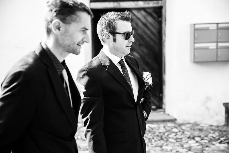 Hochzeit-Martina-und-Saemy-8212.jpg