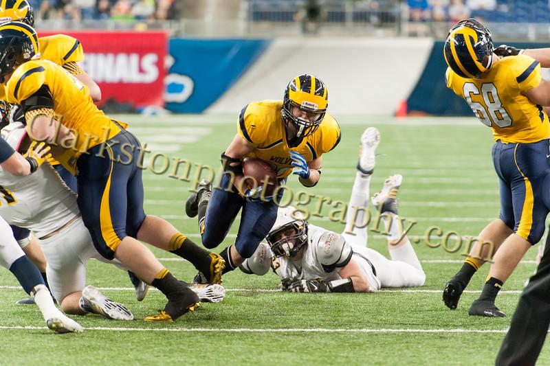 2014 Clarkston Varsity Football vs. Saline 481.jpg