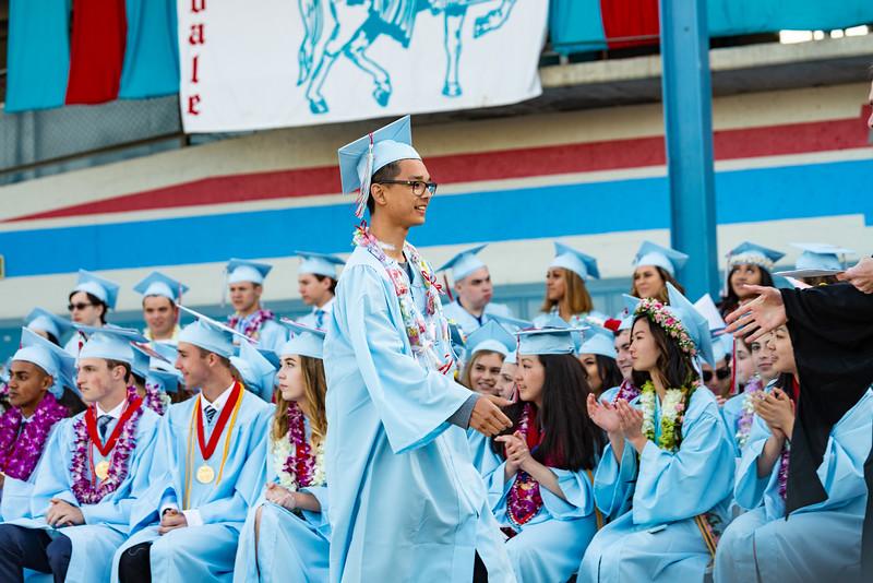 Hillsdale Graduation 2019-10523.jpg