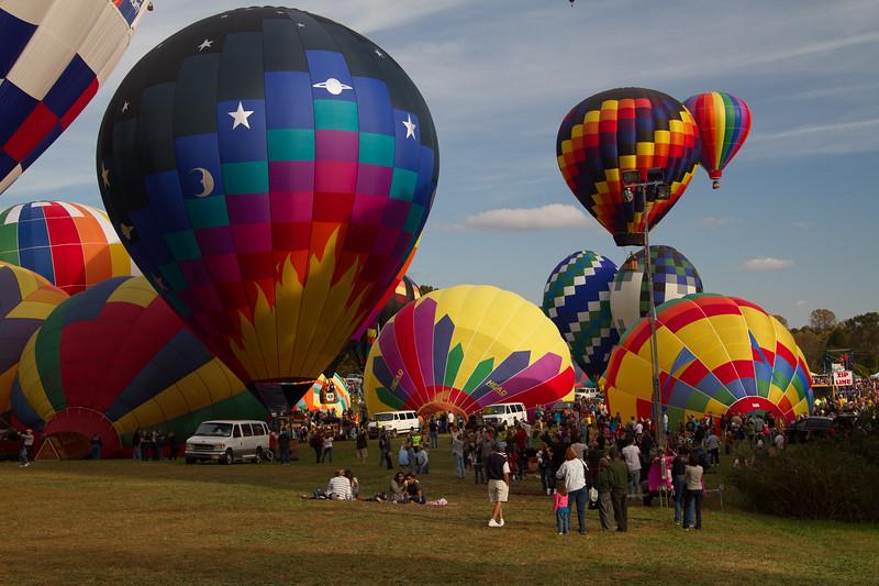 2012-10-20 Carolina BalloonFest 606.jpg