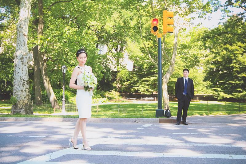 Yeane & Darwin - Central Park Wedding-49.jpg
