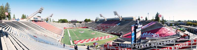 9-30-2017 Bulldog Staduim Pre-Game Setup.jpg
