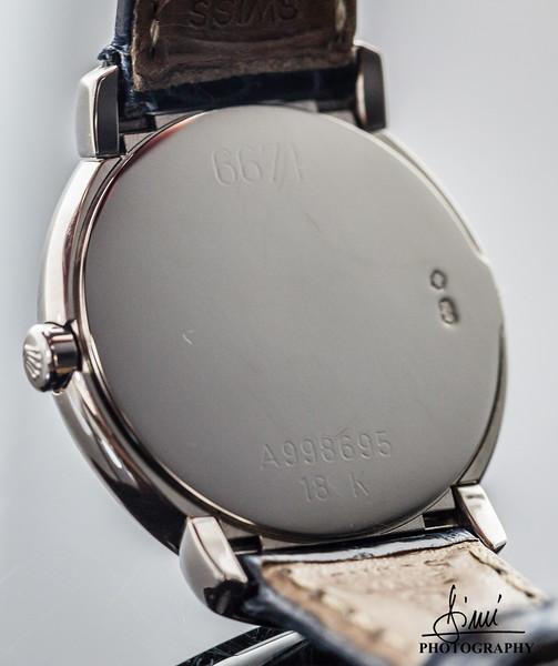 gold watch-2471.jpg