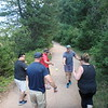 Express Scripts Eldo Amazing Race