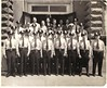 Recruit Class Appointed July 1, 1948