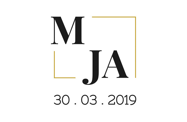 Marta & Juan Antonio - 30 marzo 2019