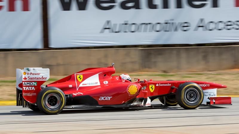 Ferrari-1009.jpg