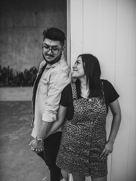 Leandro & Mary-16.jpg