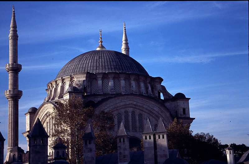 Turkey1_015.jpg