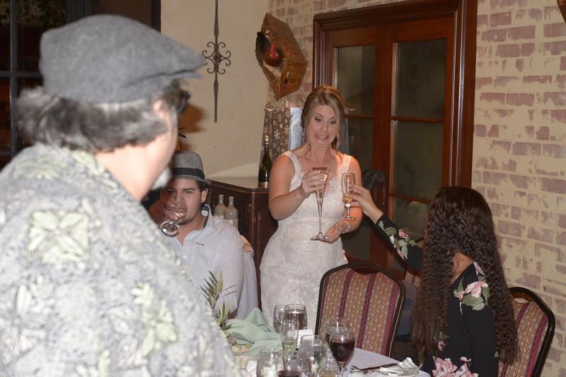 danielle_amir_wedding_party-138.jpg