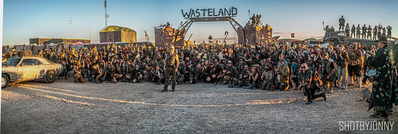 20190925-WastelandWeekend--7.jpg