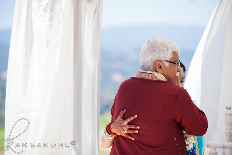 NS_Wedding_382.jpg