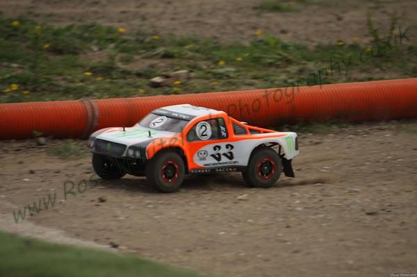 Dirt masters @CMCC 110.JPG