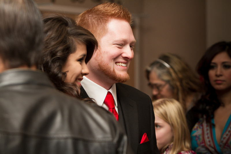 DSR_20121117Josh Evie Wedding369.jpg