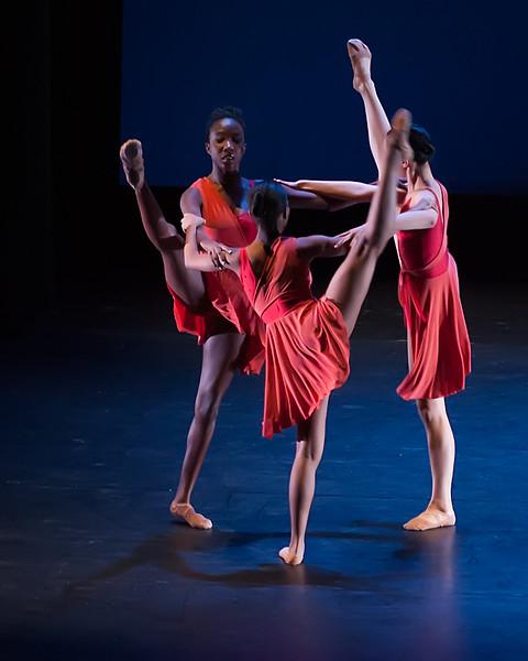 LaGuardia Graduation Dance Friday Performance 2013-272.jpg