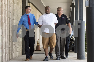 suspect-in-shooting-outside-a-tyler-pool-hall-turns-himself-in-to-police