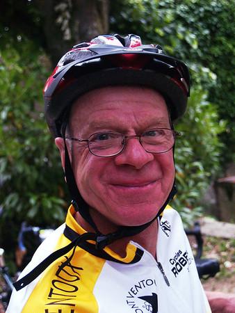 Loire Valley 0713 July 2011 Alain