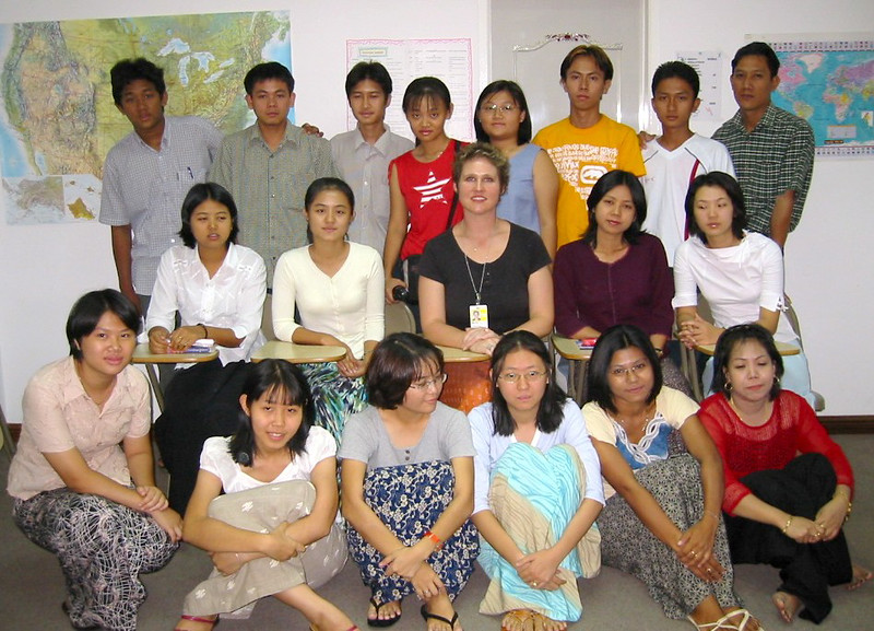 JT_030426_2003-3.jpg