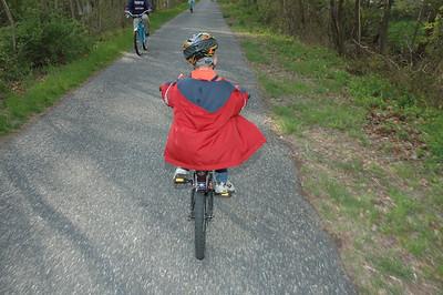 04-29-05 Bike-A-Thon