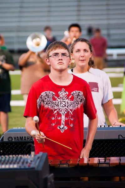 Band Practice-79.jpg