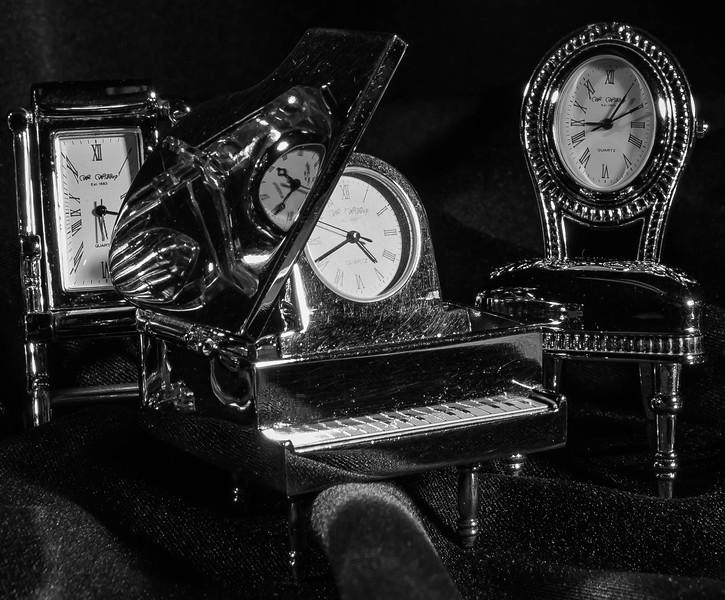 horloges_4_1920.jpg
